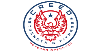 Creed Strength & Fitness